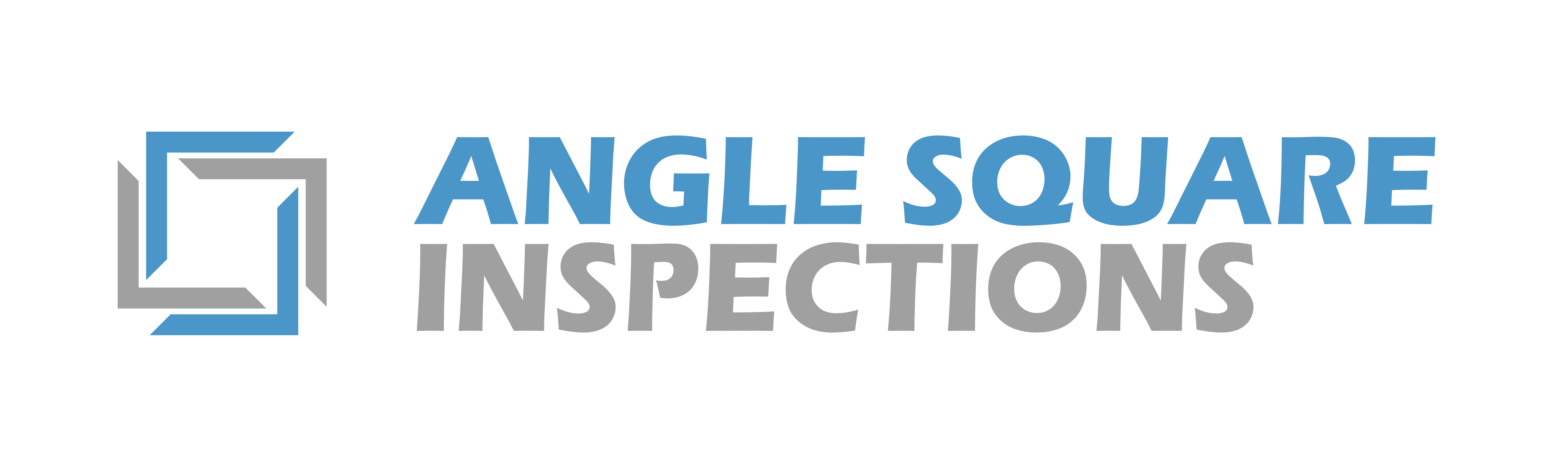 Angle Square Inspections